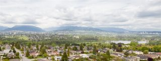 """Photo 2: 2005 6055 NELSON Avenue in Burnaby: Forest Glen BS Condo for sale in """"La Mirage II"""" (Burnaby South)  : MLS®# R2168192"""