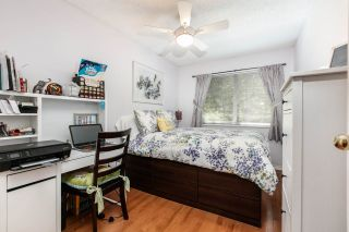 Photo 7: 3460 LANGFORD Avenue in Vancouver: Champlain Heights Townhouse for sale (Vancouver East)  : MLS®# R2063924