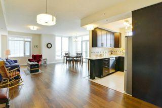 Photo 8: 808 32 Varsity Estates Circle NW in Calgary: Varsity Apartment for sale : MLS®# A1146970
