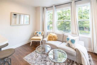 Photo 4: 936 W 16TH Avenue in Vancouver: Cambie Condo for sale (Vancouver West)  : MLS®# R2464695