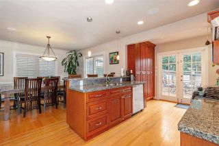 Photo 5: 3126 W 32ND Avenue in Vancouver: MacKenzie Heights House for sale (Vancouver West)  : MLS®# R2426164
