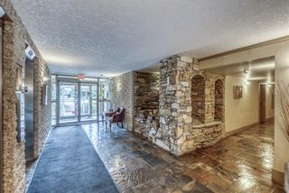 Photo 3: 704 4554 Valiant Drive NW in Calgary: Varsity Apartment for sale : MLS®# A1148639