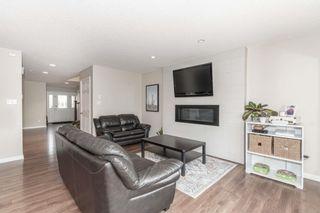 Photo 9: 3538 CLAXTON Crescent in Edmonton: Zone 55 House for sale : MLS®# E4256610