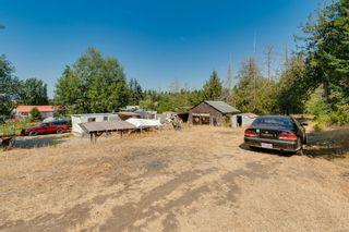 Photo 7: 510 Whalen Rd in Mayne Island: GI Mayne Island Land for sale (Gulf Islands)  : MLS®# 884380