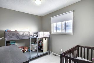 Photo 14: 163 Erin Meadow Green SE in Calgary: Erin Woods Detached for sale : MLS®# A1077161
