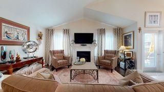 Photo 19: 31 Southbridge Crescent: Calmar House for sale : MLS®# E4250995