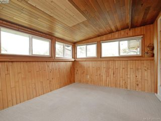 Photo 13: 1290 Camrose Cres in VICTORIA: SE Cedar Hill House for sale (Saanich East)  : MLS®# 794232