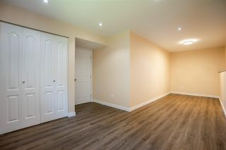 Photo 20: 19465 HAMMOND Road in Pitt Meadows: Central Meadows House for sale : MLS®# R2588838