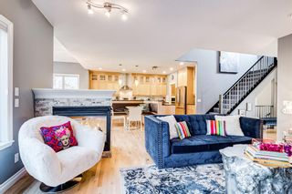 Photo 13: 139 Strathridge Place SW in Calgary: Strathcona Park Detached for sale : MLS®# A1154071