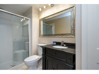 """Photo 24: 149 16275 15 Avenue in Surrey: King George Corridor Townhouse for sale in """"Sunrise Pointe"""" (South Surrey White Rock)  : MLS®# R2604044"""