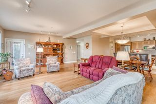 Photo 11: 1112 10221 Tuscany Boulevard NW in Calgary: Tuscany Apartment for sale : MLS®# A1144283