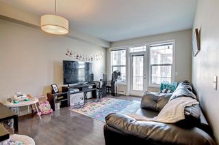 Photo 6: 208 22 Panatella Road NW in Calgary: Panorama Hills Apartment for sale : MLS®# A1134044