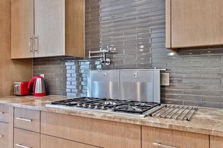 Photo 13: 103 101G Stewart Creek Rise: Canmore Row/Townhouse for sale : MLS®# A1122125
