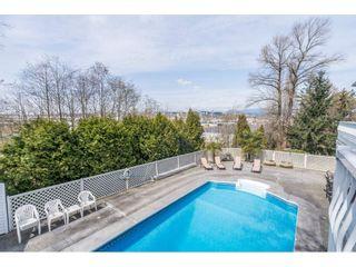 Photo 2: 12171 102 Avenue in Surrey: Cedar Hills House for sale (North Surrey)  : MLS®# R2562343