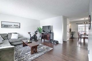 Photo 8: 43 12004 22 Avenue in Edmonton: Zone 55 Townhouse for sale : MLS®# E4230974