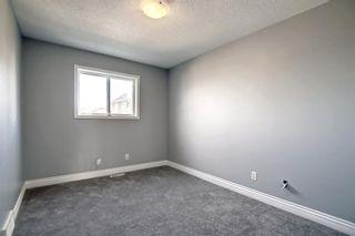 Photo 14: 134 26 Westlake Glen: Strathmore Row/Townhouse for sale : MLS®# A1154406