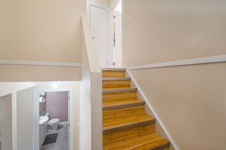 Photo 9: 405 9930 Bonaventure Drive SE in Calgary: Willow Park Row/Townhouse for sale : MLS®# A1132635