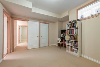 Photo 36: 721 HOLLINGSWORTH Green in Edmonton: Zone 14 House for sale : MLS®# E4259291