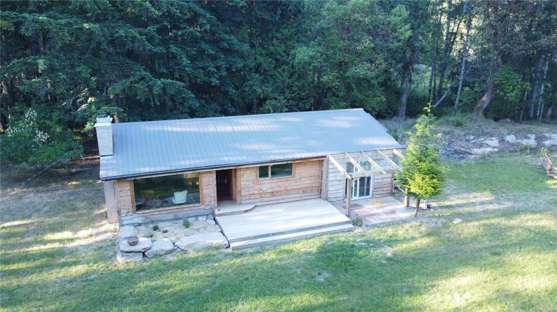 FEATURED LISTING: 108 Walkers Hook Rd