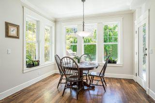 Photo 8: 3942 156B Street in Surrey: Morgan Creek House for sale (South Surrey White Rock)  : MLS®# R2622684
