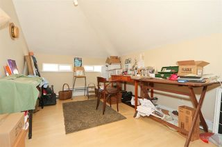 """Photo 9: 10 11188 RAILWAY Avenue in Richmond: Westwind Townhouse for sale in """"WESTWIND LANE"""" : MLS®# V893714"""