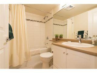 """Photo 15: 401 814 ROYAL Avenue in New Westminster: Downtown NW Condo for sale in """"NEWS NORTH"""" : MLS®# V1036016"""