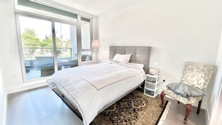 Photo 18: 205 6333 WEST BOULEVARD in Vancouver: Kerrisdale Condo for sale (Vancouver West)  : MLS®# R2603919