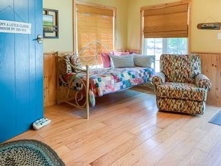 Photo 25: 555 Green Bay Road in Green Bay: 405-Lunenburg County Residential for sale (South Shore)  : MLS®# 202108574