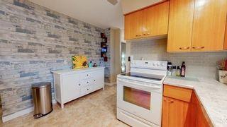Photo 16: 8804 162 Street in Edmonton: Zone 22 House for sale : MLS®# E4255763