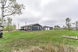 Photo 34: 281028 RGE RD 42 in Rural Rocky View County: Rural Rocky View MD Detached for sale : MLS®# C4183245