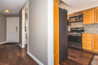 Photo 16: 56 9045 WALNUT GROVE DRIVE in Langley: Walnut Grove Townhouse for sale : MLS®# R2189475