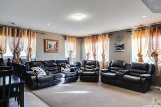 Photo 3: 9 1507 19th Street West in Saskatoon: Pleasant Hill Residential for sale : MLS®# SK826833