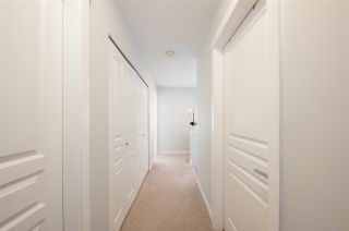 Photo 14: 9 8050 204 STREET in Langley: Willoughby Heights Townhouse for sale : MLS®# R2373699