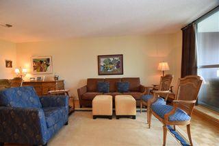 Photo 5: 1501 55 Nassau Street in Winnipeg: Osborne Village Condominium for sale (1B)  : MLS®# 202013806