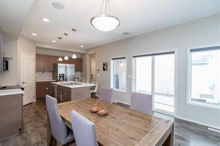 Photo 7: 23 Burning Glass Road in Winnipeg: Sage Creek Residential for sale (2K)  : MLS®# 202110694