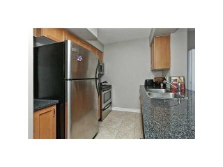 Photo 17: 707 2365 Central Park Drive in Oakville: Uptown Core Condo for lease : MLS®# W3540880