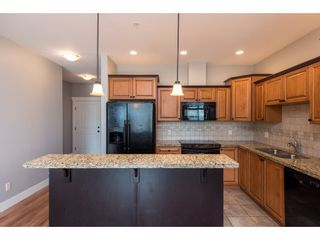 """Photo 5: 204 46021 SECOND Avenue in Chilliwack: Chilliwack E Young-Yale Condo for sale in """"The Charleston"""" : MLS®# R2461255"""