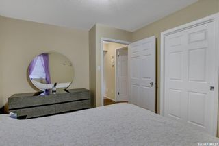 Photo 25: 10286 Wascana Estates in Regina: Wascana View Residential for sale : MLS®# SK870742