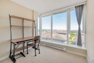 Photo 16: 906 5068 KWANTLEN Street in Richmond: Brighouse Condo for sale : MLS®# R2481816