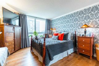 """Photo 21: 907 612 SIXTH Street in New Westminster: Uptown NW Condo for sale in """"The Woodward"""" : MLS®# R2505938"""