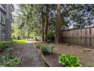 "Photo 27: 101 33318 E BOURQUIN Crescent in Abbotsford: Central Abbotsford Condo for sale in ""Natures Gate"" : MLS®# R2573572"