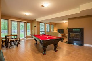 Photo 8: 5335 Stamford Place in Sechelt: Home for sale : MLS®# R2119187