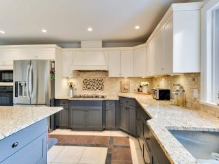 """Photo 6: 20648 91B Avenue in Langley: Walnut Grove House for sale in """"GREENWOOD ESTATES"""" : MLS®# R2323442"""