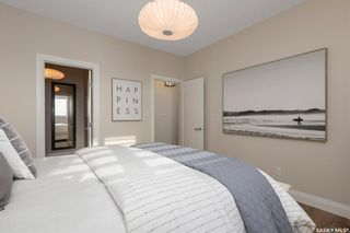 Photo 33: 543 Atton Lane in Saskatoon: Evergreen Residential for sale : MLS®# SK833803