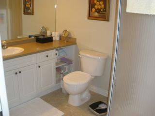 Photo 5: 19-2210 Qu'Appelle Blvd in Kamloops: Juniper Heights Condo for sale : MLS®# 126502