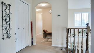 Photo 43: 402 Morningside Way SW: Airdrie Detached for sale : MLS®# A1133114
