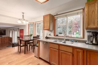 """Photo 18: 41361 KINGSWOOD Road in Squamish: Brackendale House for sale in """"BRACKENDALE"""" : MLS®# R2618512"""