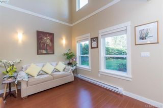 Photo 13: 2307 Chilco Rd in VICTORIA: VR Six Mile House for sale (View Royal)  : MLS®# 808892