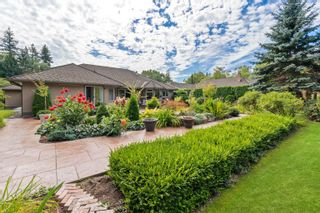 """Photo 29: 14229 31A Avenue in Surrey: Elgin Chantrell House for sale in """"Elgin Park"""" (South Surrey White Rock)  : MLS®# R2614209"""
