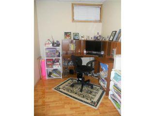 Photo 14: 99 Petriw Bay in WINNIPEG: Maples / Tyndall Park Residential for sale (North West Winnipeg)  : MLS®# 1213831